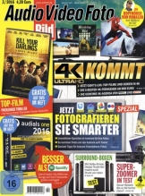 audio-video-foto-bild