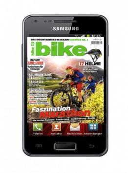 bike-app