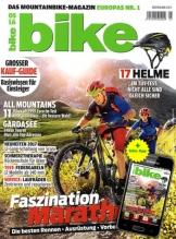 bike-kombi