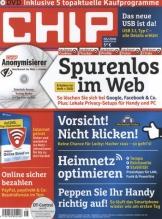 chip-mit-dvd