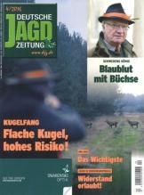 deutsche-jagd-zeitung
