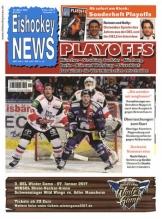eishockey-news