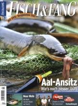 fisch-und-fang