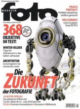 foto-magazin