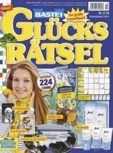 gluecksraetsel-dgb