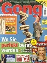 gong-nur-digital