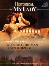 historical-my-lady