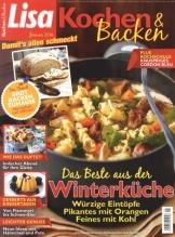 lisa-kochen-und-backen