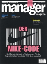 manager-magazin