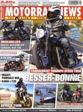 motorrad-news