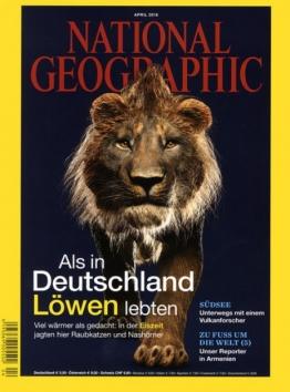 national-geographic-deutschland