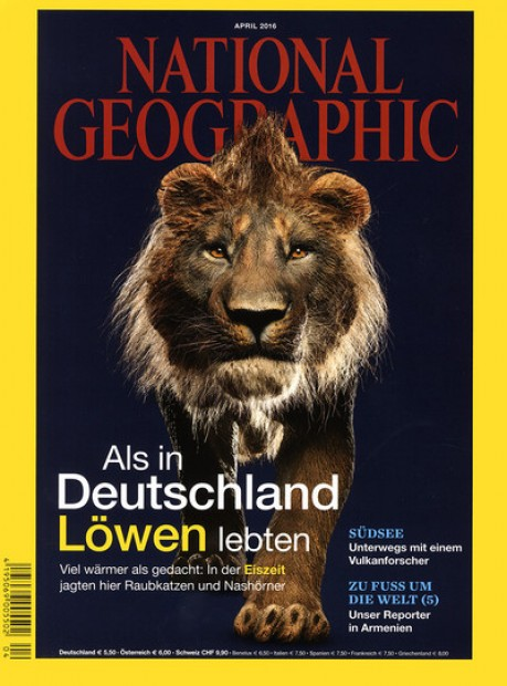 national geographic deutschland im abo zeitschriften mit pr mien. Black Bedroom Furniture Sets. Home Design Ideas