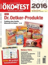 oeko-test-magazin