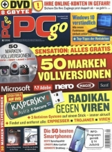 pcgo-classic-xxl