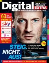 HÖRZU mit Digital Extra