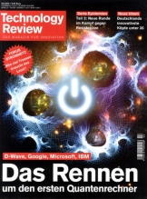 technology-review