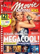 tv-movie-digital-dvd-xxl