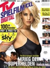 tv-spielfilm-xxl-digital