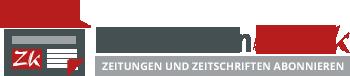 zk_logo